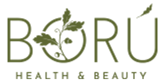 GiftCards – Boru Heath & Beauty