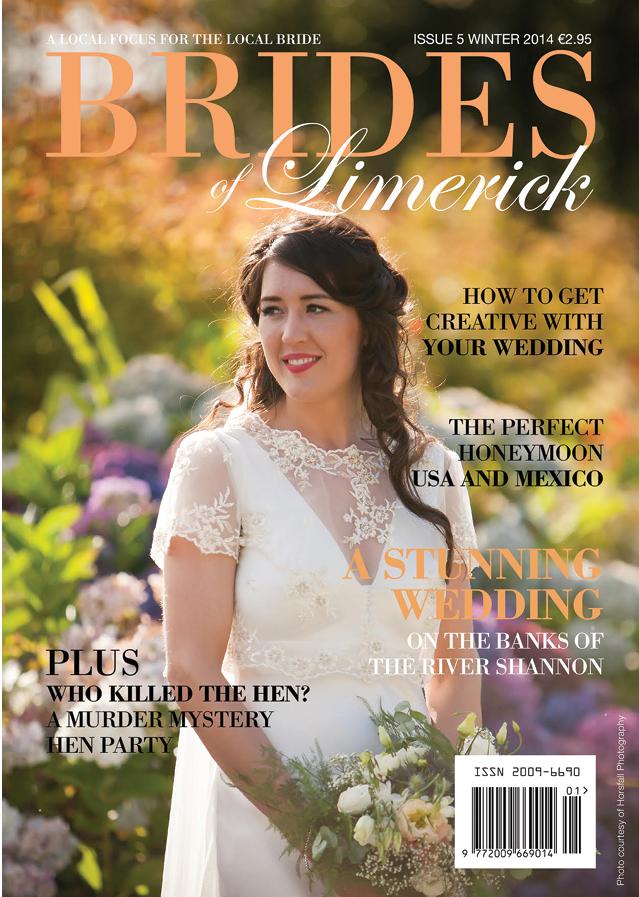 brides-of-limerick_narrow