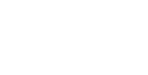 Boru Heath and Beauty